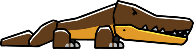 File:American-alligator2.png