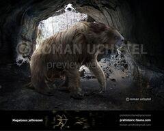 Megalonyx-(cave)-738x591