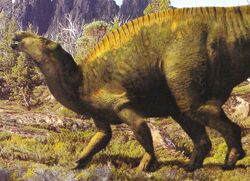 IguanodonInfobox