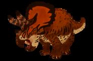 TriceratopsInfobox