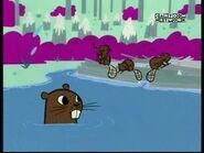 PPG Beavers