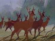 Bambi-disneyscreencaps.com-3148