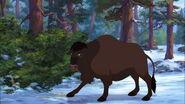 Brother-bear2-disneyscreencaps.com-173