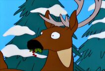 The-Simpsons-Season-11-Episode-10-11-3b52