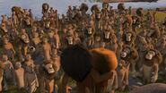 Madagascar2-disneyscreencaps com-2933