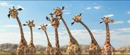 Animals-united-disneyscreencaps.com-3195