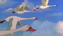 Swan-princess-disneyscreencaps com-9002