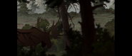 Moose (Brother Bear)