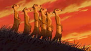 Lion-king-disneyscreencaps com-17
