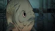 FemaleFish