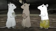 Rats5
