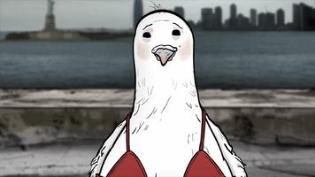 Phil (Pigeon)