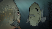 MaleFish