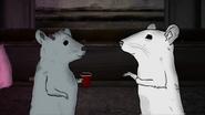 Rats 1