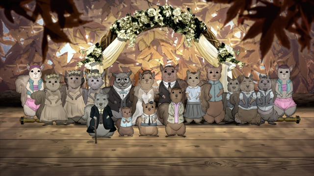 File:SquirrelFamily.png