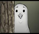 Pigeons/Gallery