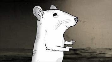 Phil (Rat)