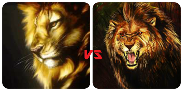 File:Jason vs Mikel.png