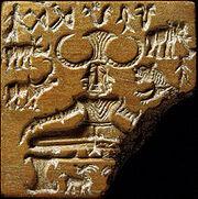 220px-Shiva Pashupati