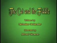 17-2-TheCatAndTheFiddle