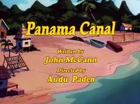 82-2-PanamaCanal