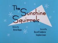 97-2-TheSunshineSquirrels