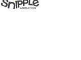 Snipple Animation Studios
