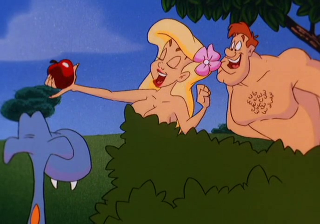 File:Adam and eve0017.png