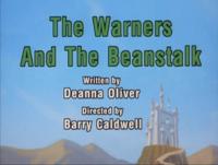 51-1-TheWarnersAndTheBeanstalk