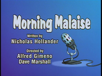 66-3-MorningMalaise