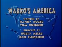 21-2-WakkoAmerica