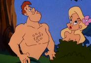 Adam and eve0009