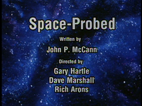 15-1-Space-Probed