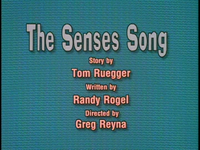 44-2-TheSensesSong