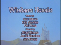 45-1-WindsorHassle