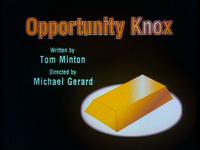 24-1-OpportunityKnox