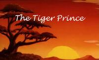 74-1-The Tiger Prince1