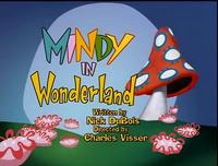 90-2-MindyInWonderland