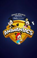 Animaniacs (2020 TV series)