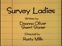 43-3-SurveyLadies