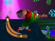 825947-animaniacs-ten-pin-alley-playstation-screenshot-the-brain