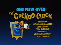 83-1-OneFlewOverTheCuckooClock