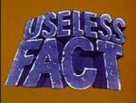 150px-UselessFact