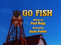 77-3-GoFish