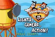 Animaniacs-3749963 125 97