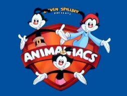Animaniacs 273