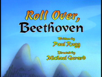 17-1-RollOverBeethoven