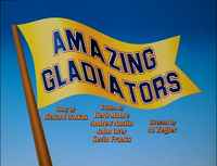 88-2-AmazingGladiators