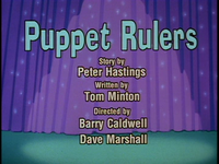 40-3-PuppetRulers