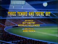 71-2-ThreeTenorsAndYoureOut